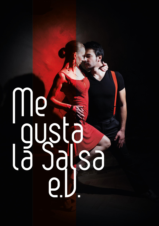 Salsa_Flyer_front